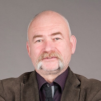 Алексей Круглов, заместитель директора департамента управления персоналом
