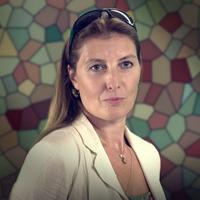 Ольга Синицына, менеджер Центра развития образовательной среды ВШЭ