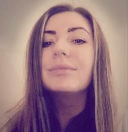 Оксана Ананьева, Директор Управления поддержки бизнеса банка «Дельтакредит»
