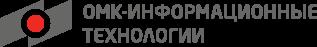 «ОМК-Информационные технологии»