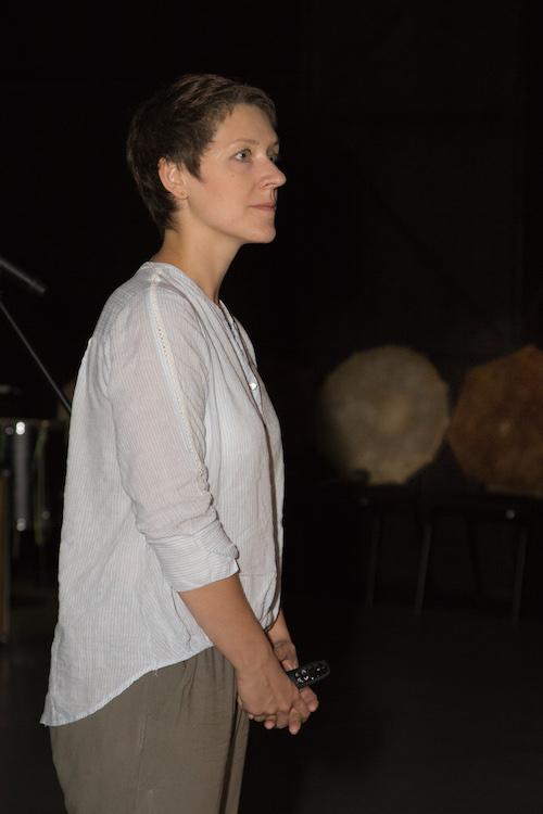 Анастасия Винокурова, Руководитель по обучению и развитию «Coca-Cola İçecek Казахстан»