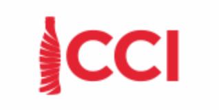 Coca-Cola İçecek Казахстан