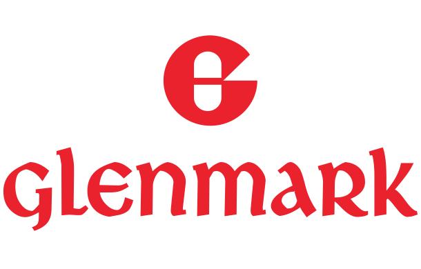 Гленмарк